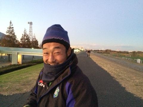 こうじさん3.JPG