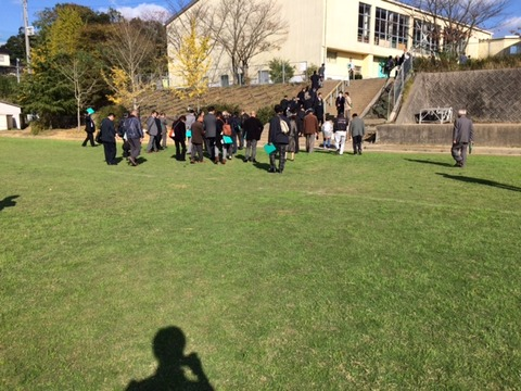 鳥取学校2.JPG