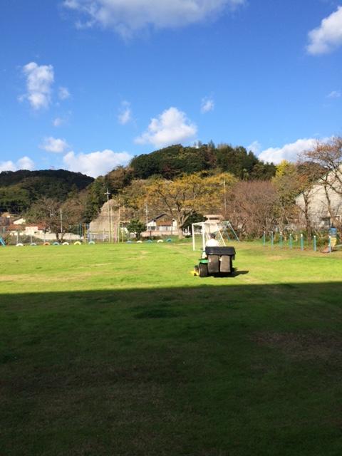 鳥取学校3.JPG