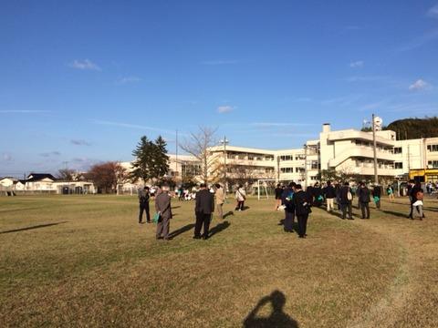 鳥取学校4.JPG