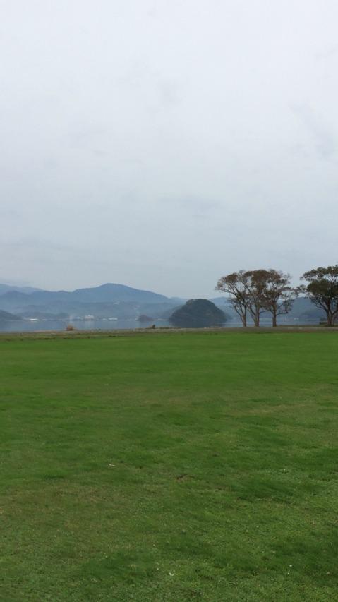 鳥取芝.JPG