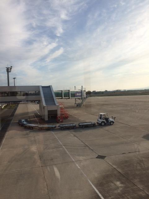 鳥取飛行機3.JPG