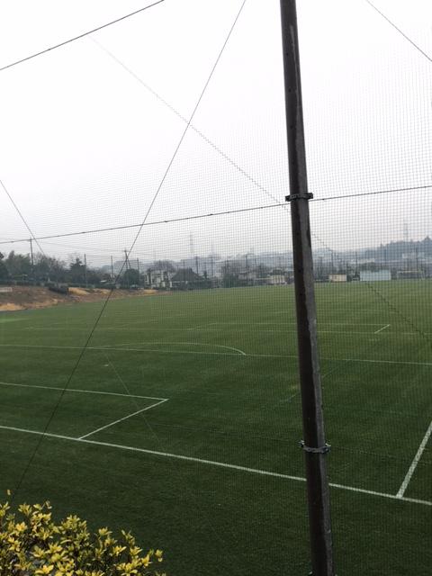 フロ 雨2.JPG