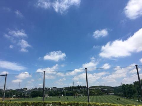 フロ 晴天.JPG