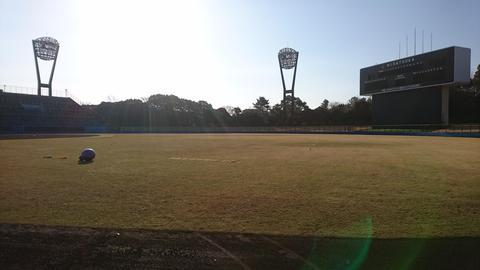 朝野球場.JPG