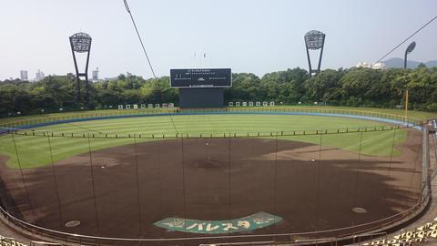 野球場 メイン.JPG