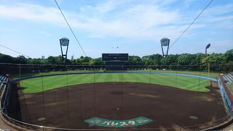 野球場 選手権1.JPG