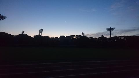 夜明け1.JPG