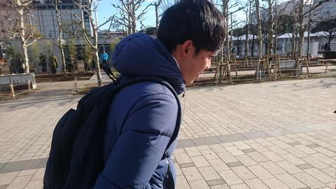 芝草2.JPG