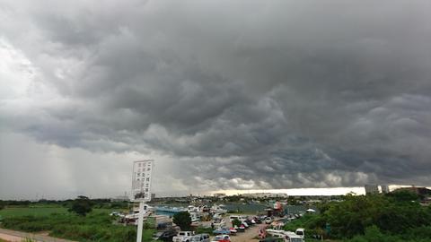 20180813雨雲.JPG