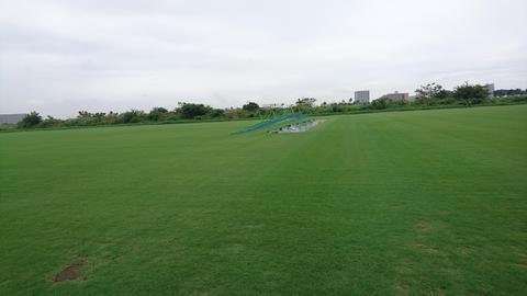 20180903台風対策.JPG