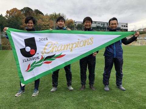 フロンターレ優勝2.JPG