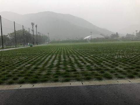 福島雷雨2.jpg