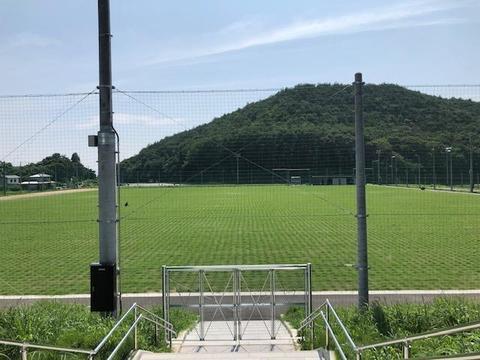 福島全景1.jpg