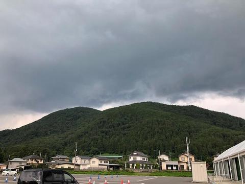 福島雷雨1.jpg