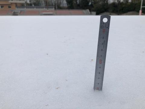 キヤノン雪3.jpg
