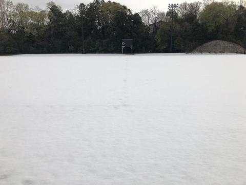 キヤノン雪1.jpg