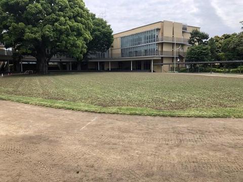 2021青学3.jpg