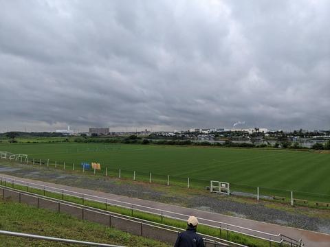 雨午後.jpg