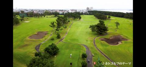ホトゴルフ.png