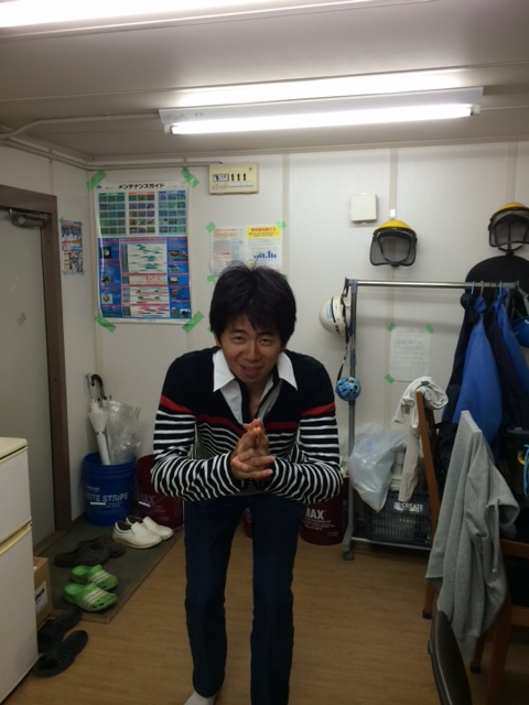 ウケイ2.JPG