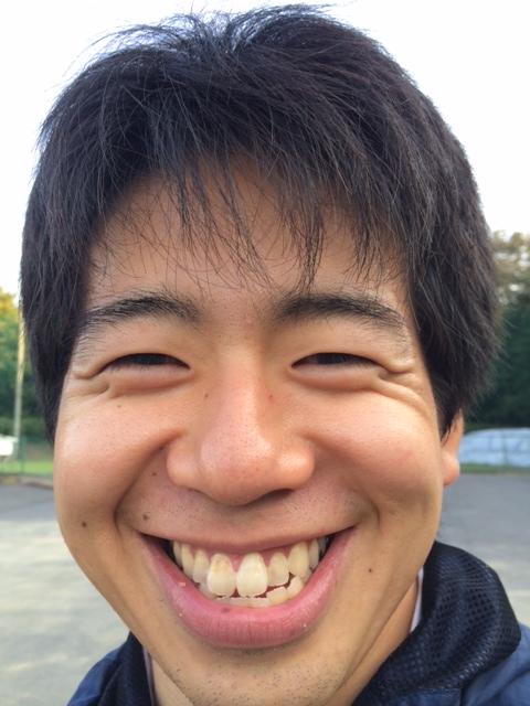 ウケイ.JPG