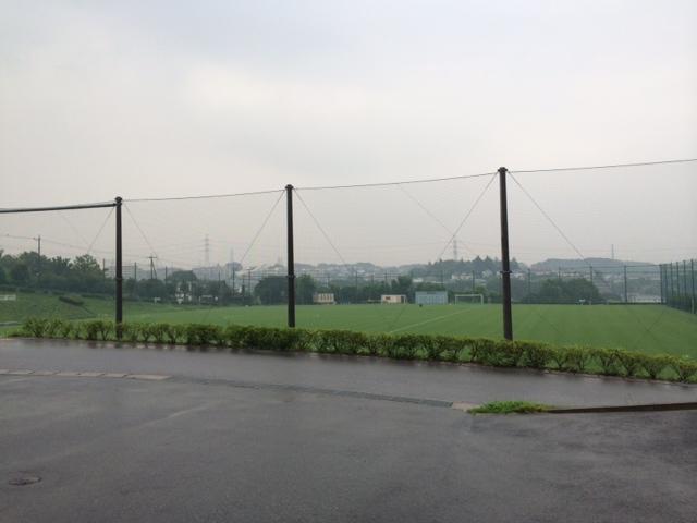 フロンタ 雨.JPG