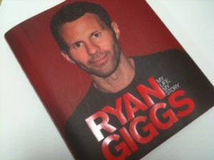 giggs1