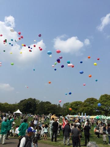 2015緑化まつり.jpg