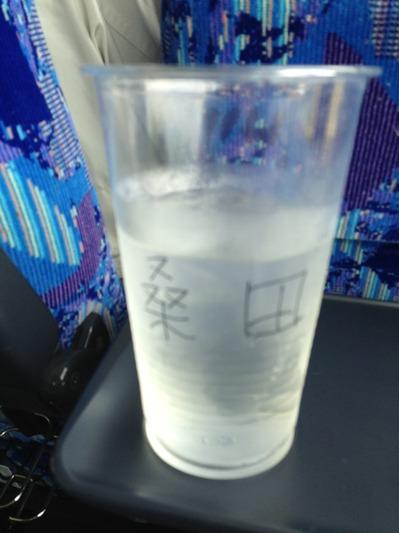 IMG_1358桑田.JPG