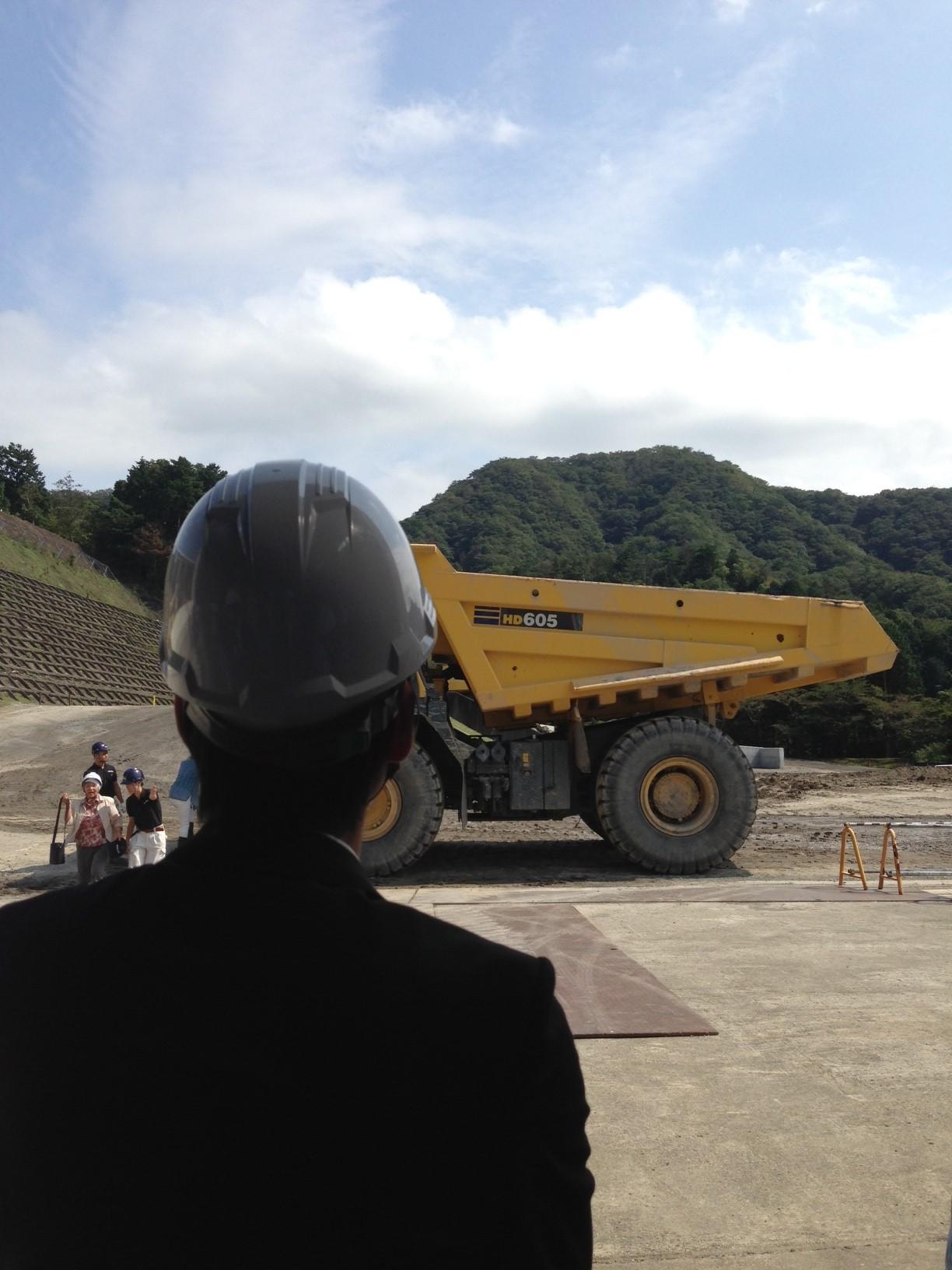 http://www.shonan-ls.co.jp/blog/landscape/img/1.JPG