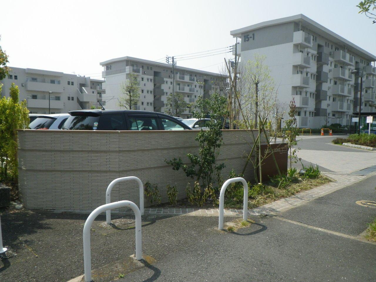 http://www.shonan-ls.co.jp/blog/landscape/img/180402%2854%29.JPG
