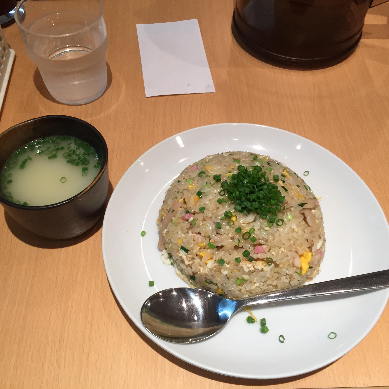 http://www.shonan-ls.co.jp/blog/landscape/img/IMG_1050.JPG