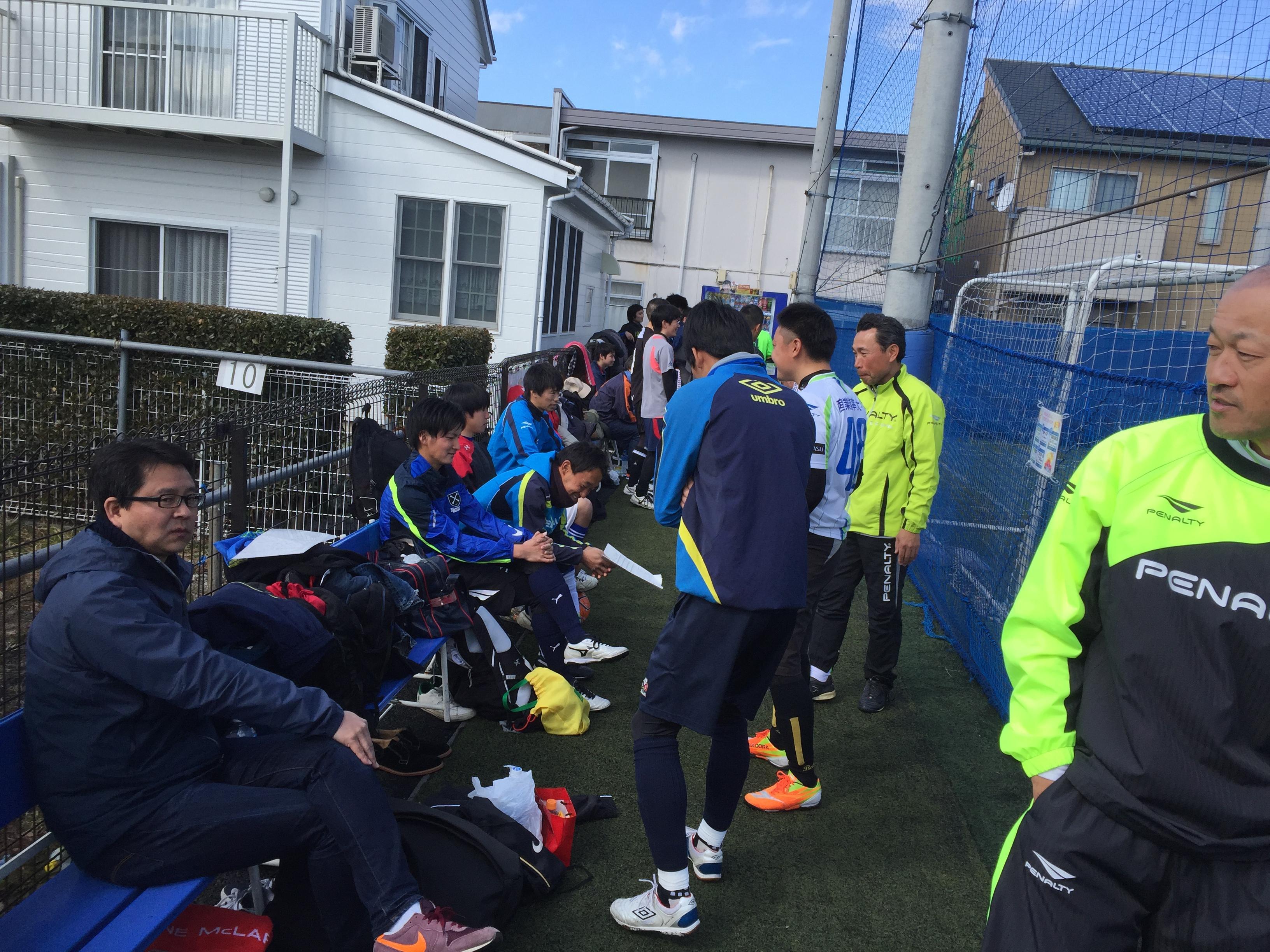 http://www.shonan-ls.co.jp/blog/landscape/img/IMG_2213.JPG