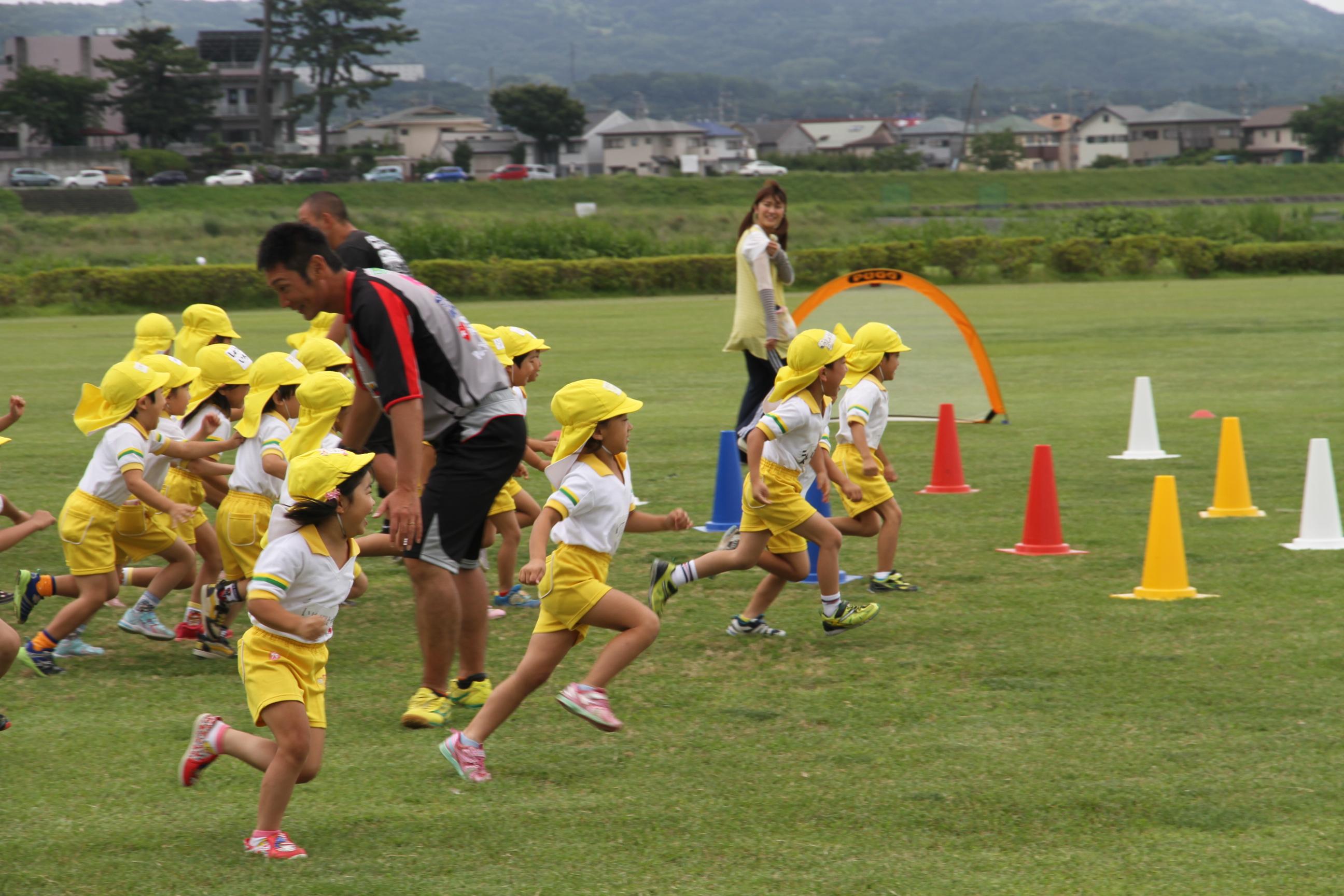 http://www.shonan-ls.co.jp/blog/landscape/img/IMG_3174.JPG