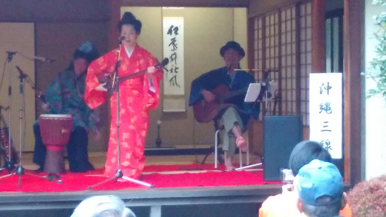 http://www.shonan-ls.co.jp/blog/landscape/img/KIMG0895.JPG