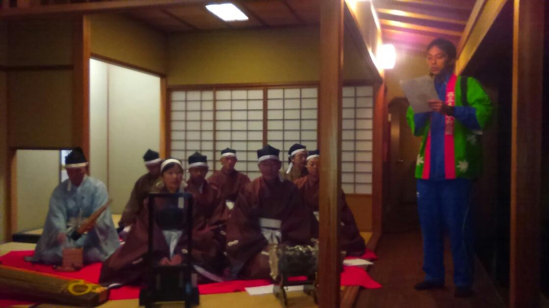 http://www.shonan-ls.co.jp/blog/landscape/img/KIMG0897.JPG