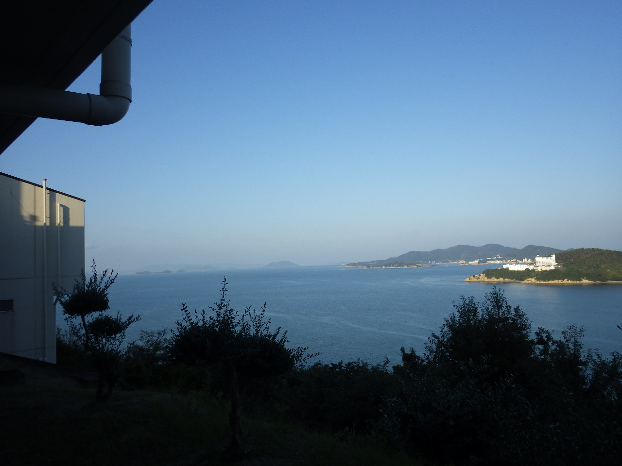 http://www.shonan-ls.co.jp/blog/landscape/img/RIMG0285.JPG