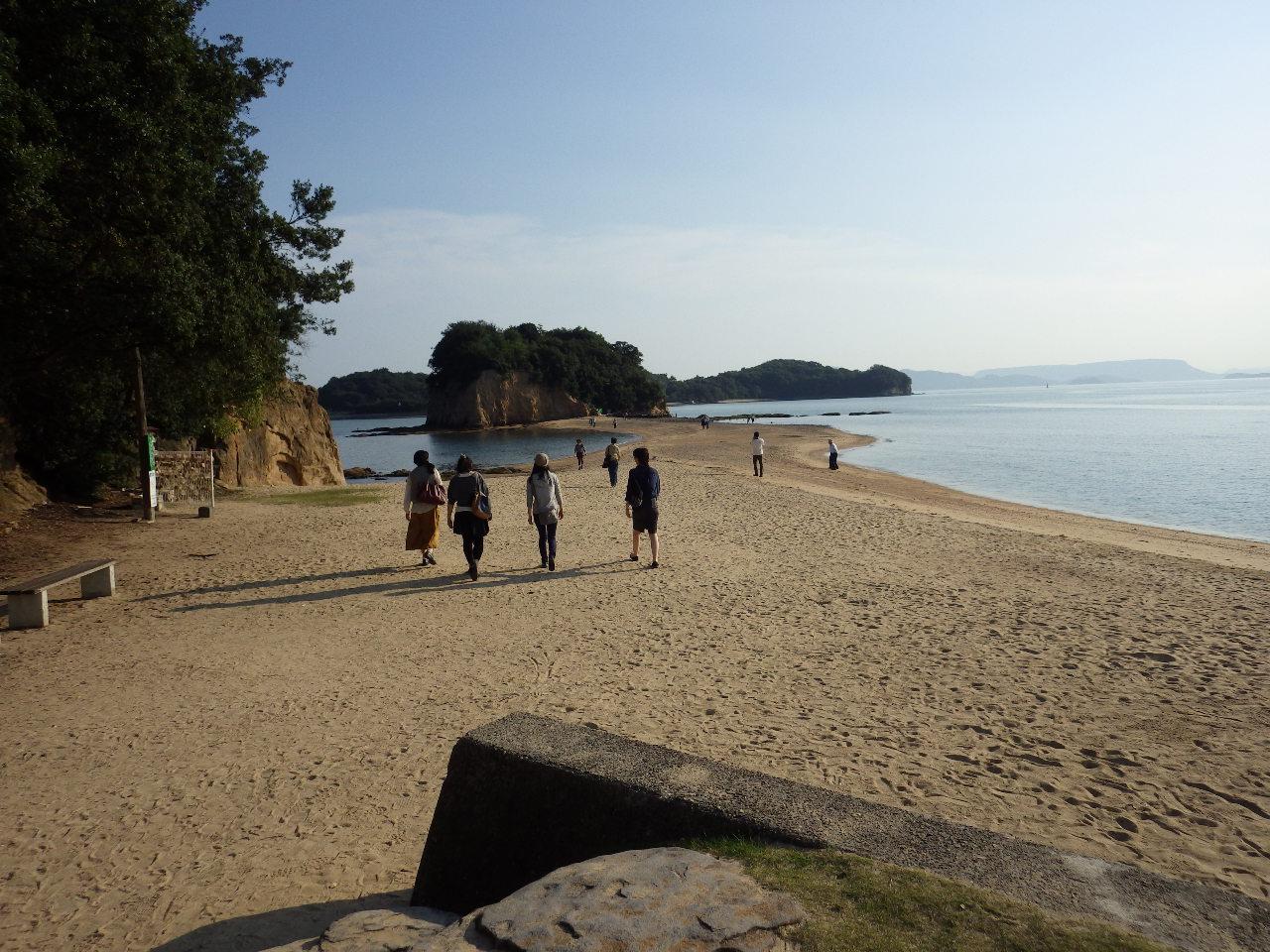http://www.shonan-ls.co.jp/blog/landscape/img/RIMG0306.JPG