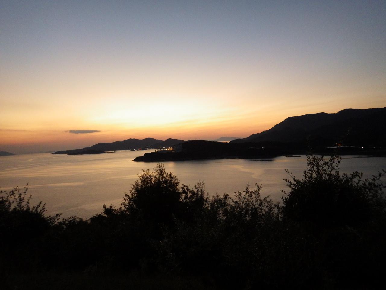 http://www.shonan-ls.co.jp/blog/landscape/img/RIMG0309.JPG