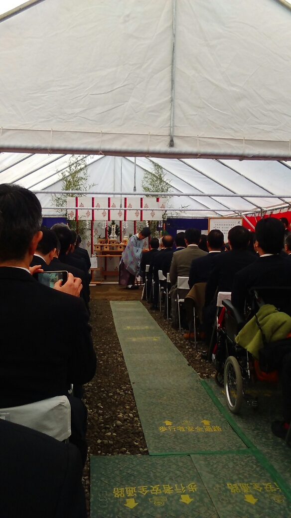 http://www.shonan-ls.co.jp/blog/landscape/img/place.JPG