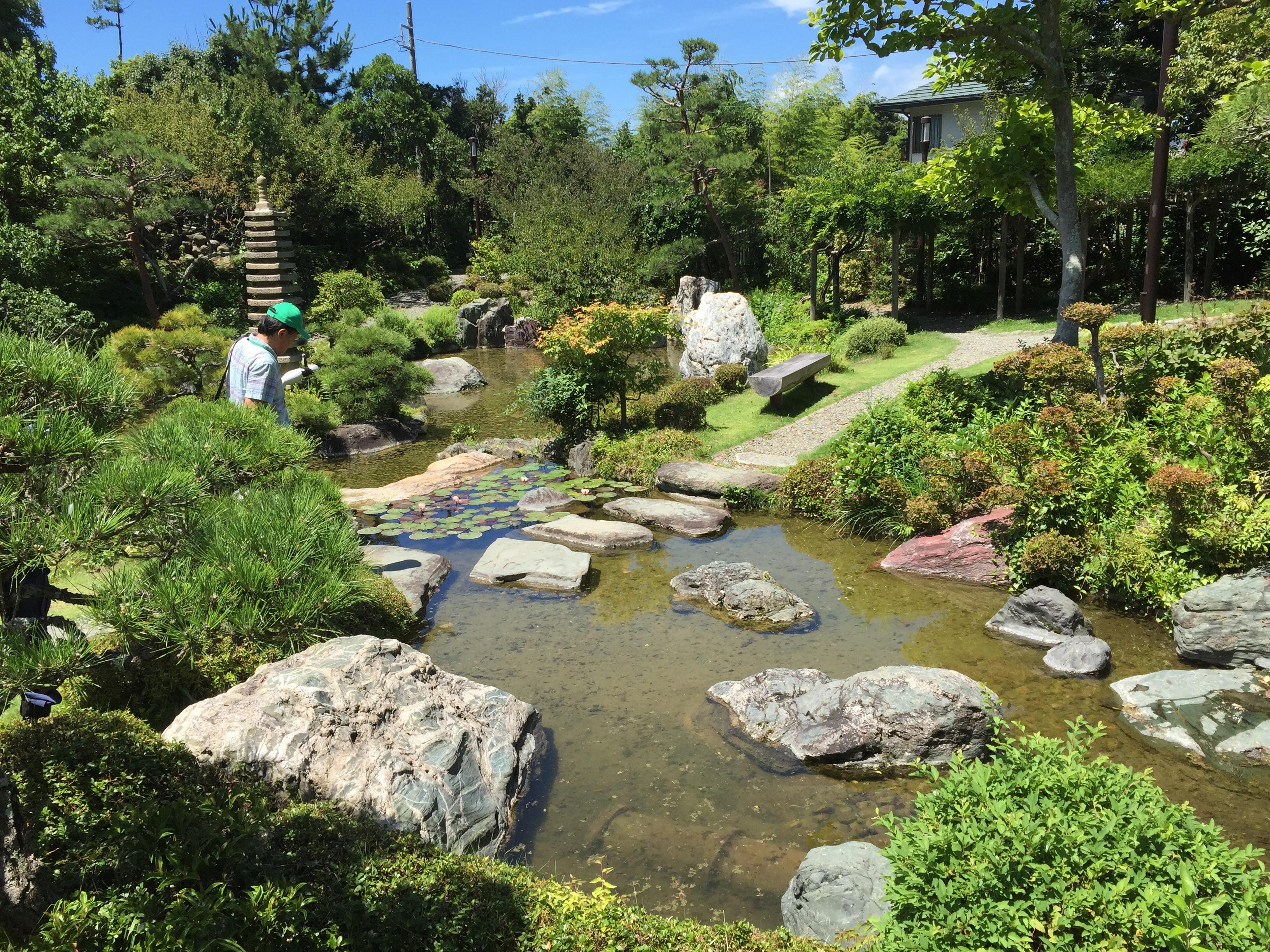 http://www.shonan-ls.co.jp/blog/landscape/img/yoshida1.jpg