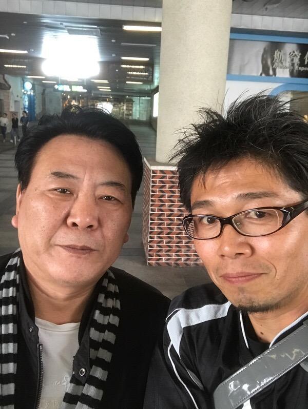http://www.shonan-ls.co.jp/blog/stone/0364F3C6-5D89-44D4-807A-C3ECBF496C45.jpeg