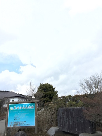 20150220_003.JPG