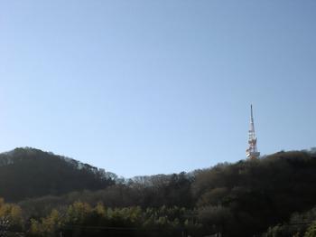 20130311.JPG