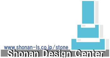 shonandesigncenter_20150617.JPG