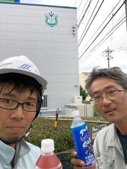20150630_10.JPG