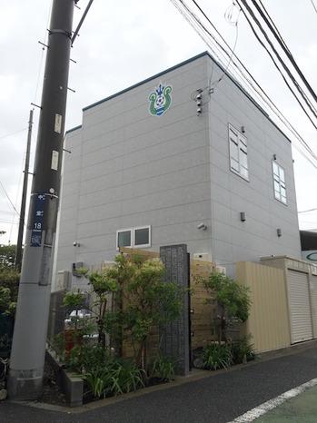 20150717_4.JPG