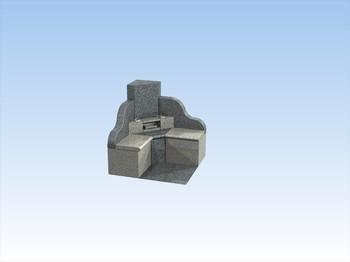 IIEO_F-03_SDC_concept_001-1.jpeg