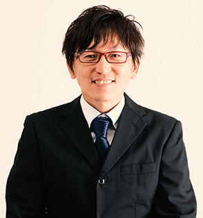 pic_step1_tokorozawa.jpg
